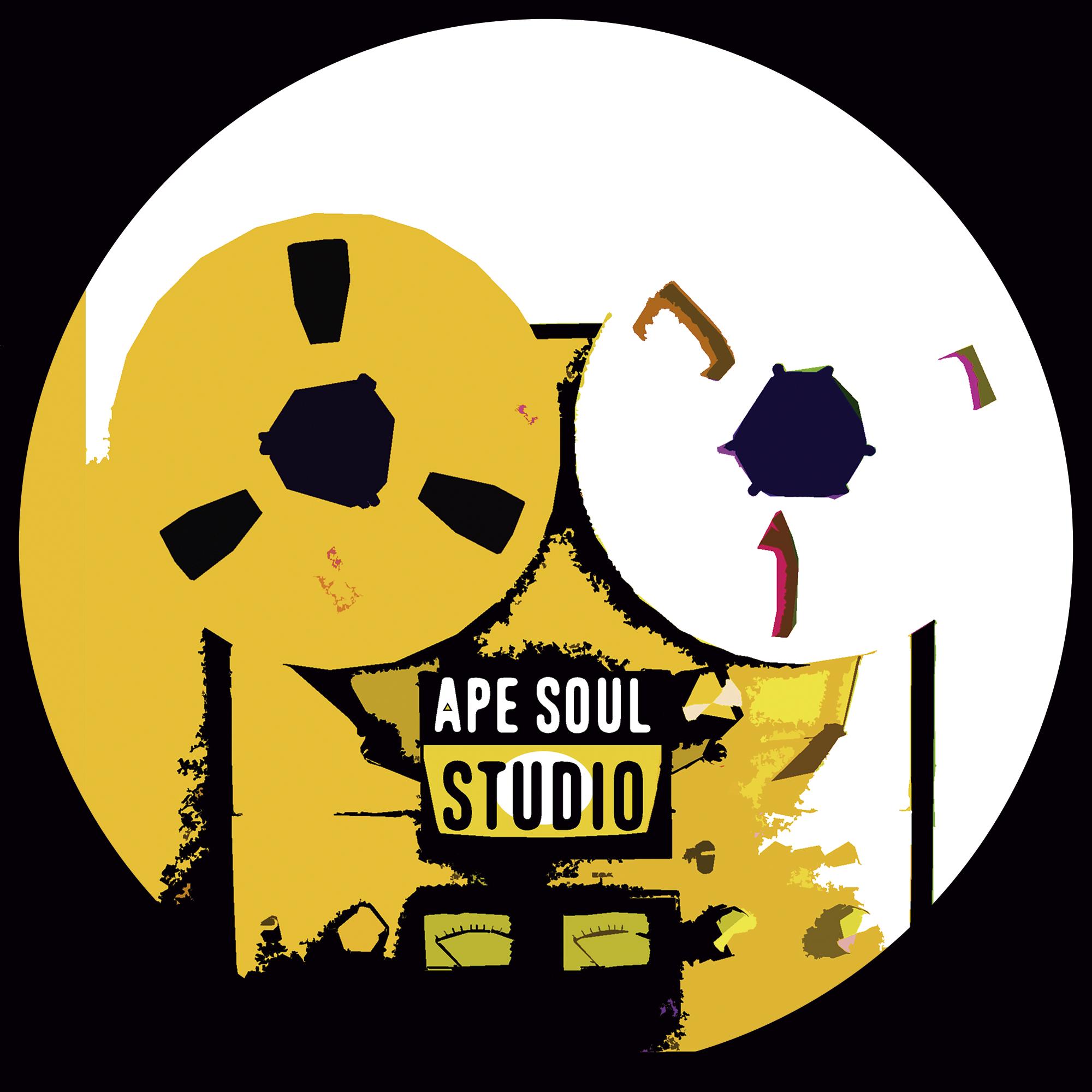Logo Studio final circular (1)